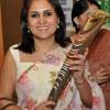 Nomita Dhar Wishes u All A Very happy Diwali..!!