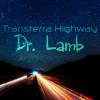 Transterra Highway
