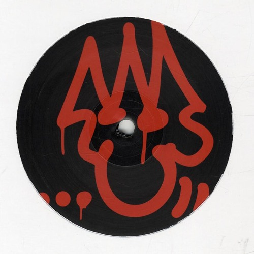 a. dRamatic & dbAudio •HORRIFICOO1  'Mind Games'• SOLD OUT !