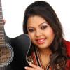 Ashinayang Maane Ki By Bornali Kalita & Zubeen Garg
