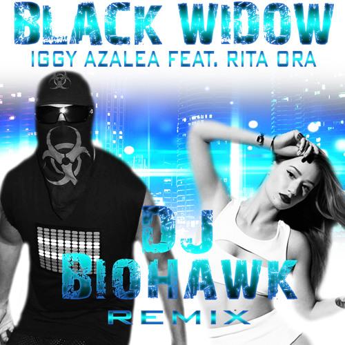 download iggy azalea black widow