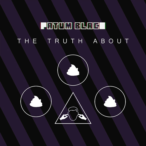 Fatum Black -  The Truth About...  (2014)