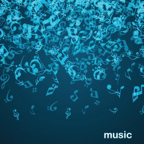 DJ Arek - What You Say A Lot For Me Is True (feat. Ellie Goulding)(Rafał Lauren Version)