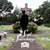 Soul Searching (Music Video on YouTube)