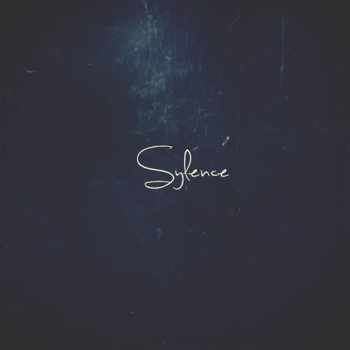 Sylence - Liquid