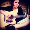 Codi Kaye singing Humanity (original)