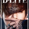 SHUT UP - D-Lite (Daesung)