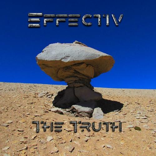EFFECTIV  !!ALBUM PREVIEWS!!