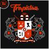 "6. Su Real - ""Crime Capital"" - Trapistan LP"