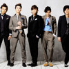 Let Me Be The One SS501