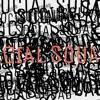 Social Squad - Anti Politik Uang