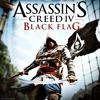 The High Seas - Assassin's Creed - Black Flag (IV)