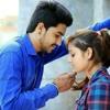 Its Enough Remix Barbai Rajput Ft Dj Charan Sandhu ( Whatsapp No. 9914435647 )