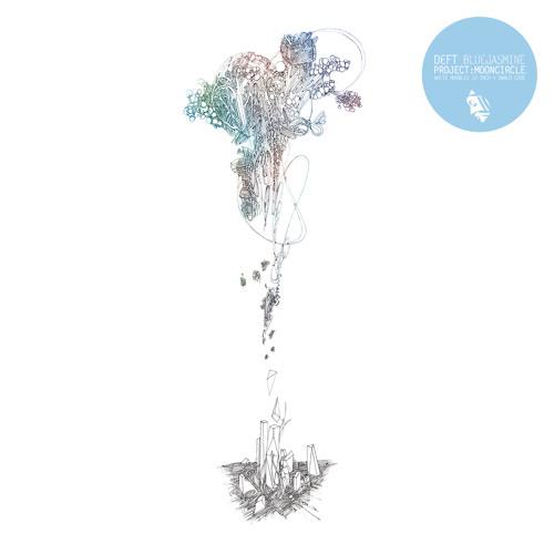 Albums/EPs/Singles