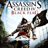 The Fortune Edward Kenway - Assassin's Creed - Black Flag (IV)