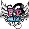 Dance Music (prod. Ilhero Dj Mass Prod)*FREE DOWNLOAD*