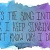 Teardrops on my Guitar (Taylor Swift) - Cover by Elei Garcia