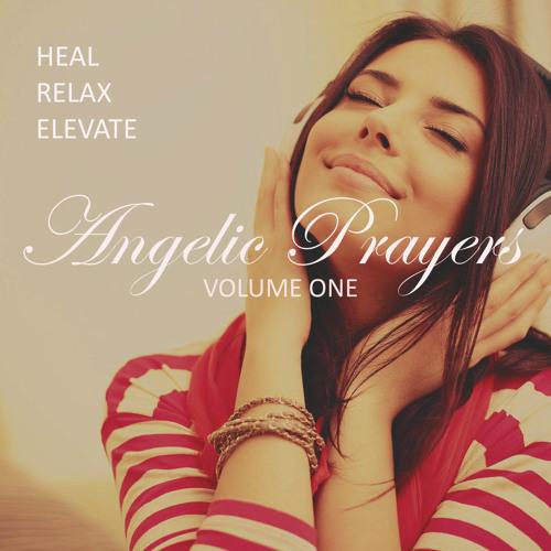 Full Moon Release Prayer Archangel Haniel