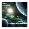 A Space Symphony - 3rd Movement
