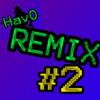 Heya Remix(Surround Sound)FREE DOWNLOAD