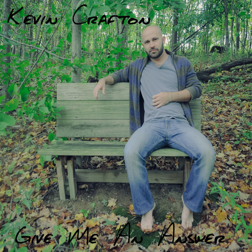 Give Me An Answer EP