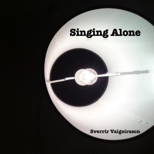 Singing Alone