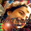 London Thumakda Mix DJ LN