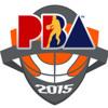 Ito Ang Liga - PBA's 40th Anniversary Theme Song