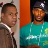 Cam'Ron - Swagger Jacker (Jay-Z Diss)