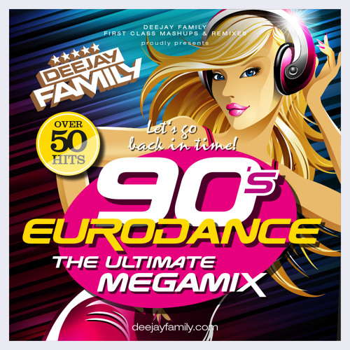 100 Hits - 100 Hits: 90's - Amazon.com Music