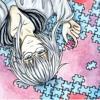 【AfterClouD】Puzzle / パズル (Thai Lyrics by Tsuyuki)