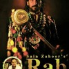 SAIN ZAHOOR- RAB ft- kv singh new punjabi song
