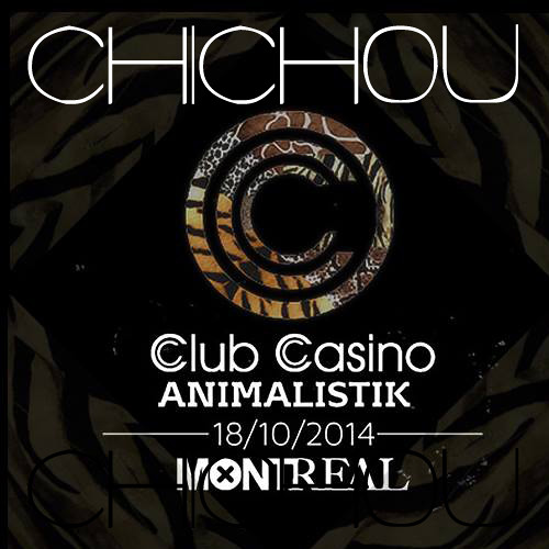 club casino leuven