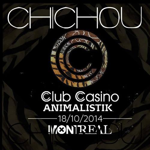 club casino leuven