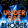 Download Under Fire - Radio Edit Mp3