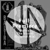 Full Premiere: Baltra - The Vision (Original Mix)