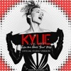 Kylie Minogue | Wow [Kiss Me Once Official Studio Version]