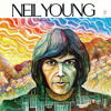 Neil Young- Old Man