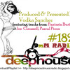 DmM Radio #182 Live Session DeepMoodMusic