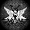Kataklysm As I Slither /death metal/mixing,reamping,mastering Zdenek Ondracek studio SONIDOS