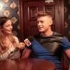 Scotty T from Geordie Shore talks Season 9 spoliers