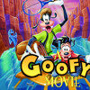 AFTER TODAY || Goofy Movie Sample Challenge (Prod. By JHITZ)