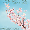 Jon Bellion-Simple and Sweet (Sparkbox Remix)