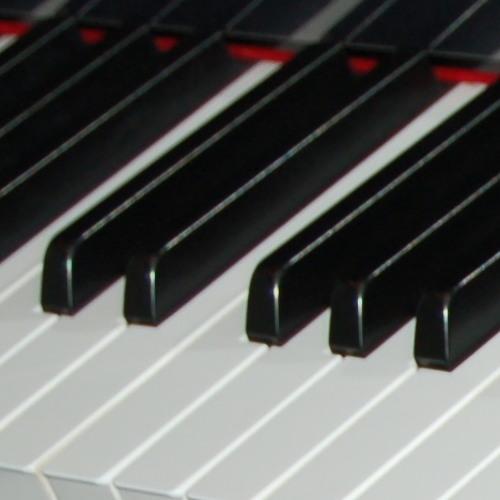 Nassib Nassar plays Beethoven Piano Sonata No. 28 in A major, Op. 101, 1st movt.
