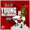 Soulja Boy ft. Sean Kingston - Michael Jordan (I'm Ballin)