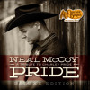 Neal McCoy: A Tribute to Charley Pride