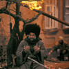 Chechen War Song Nasheed - ÇEÇEN ŞARKI, - Nasheed