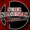 Super Smash Bros. Brawl Final Destination