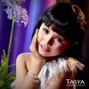 Menanti Janji - Tasya