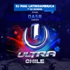 Ultra Chile Producers